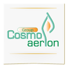 Cosmo Aerion