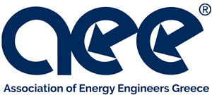Association of Energy Engineers - Ελληνικό Παράρτημα