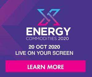 Energy Commodities Conference 2020