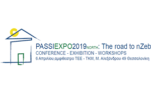 PassiExpo North 20109