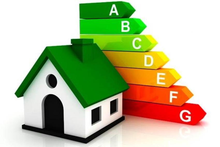 Με επιδότηση έως 70% το νέο «Εξοικονομώ κατ' οίκον» -Πίνακες με ποσοστά επιδότησης