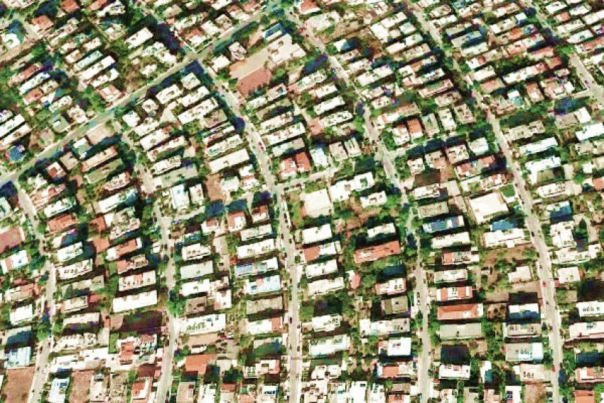Δασικοί Χάρτες – 21 Απαντήσεις σε Ερωτήματα Πολιτών