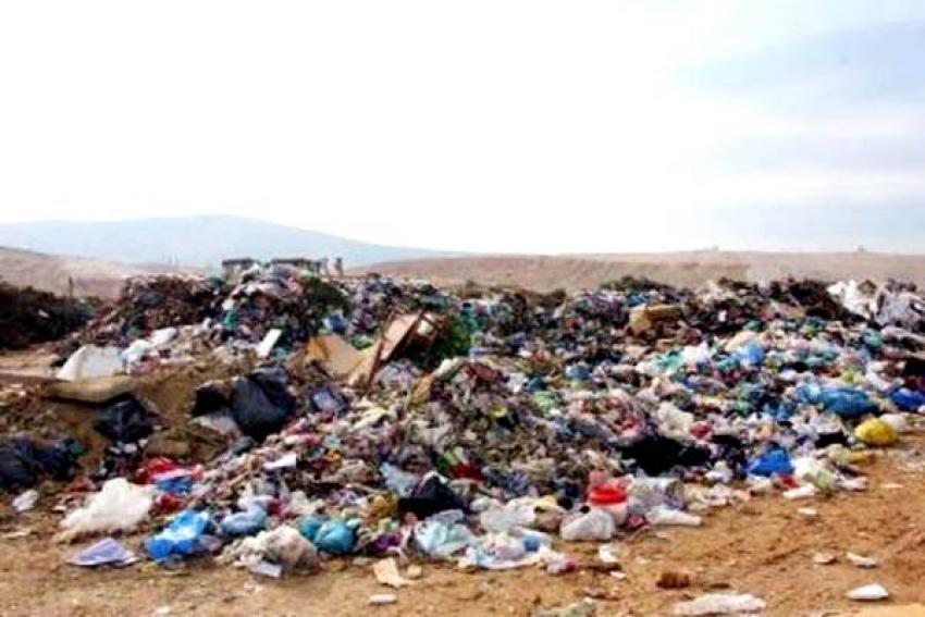 Τι κάνουν στην υπόλοιπη Ευρώπη με τα σκουπίδια τους