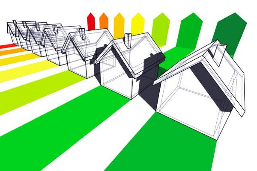 Επιδότηση έως €17.500 για ενεργειακή θωράκιση κατοικιών-Πρεμιέρα στο «Εξοικονομώ ΙΙ»