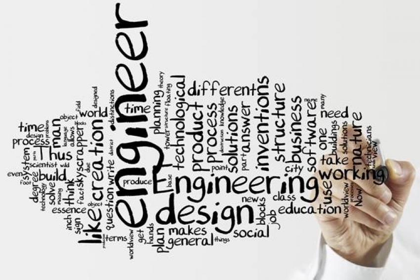 Έρχεται ρύθμιση για τους μηχανικούς: δε θα πληρώνουν ασφαλιστικές εισφορές, αν δεν έχουν εισόδημα
