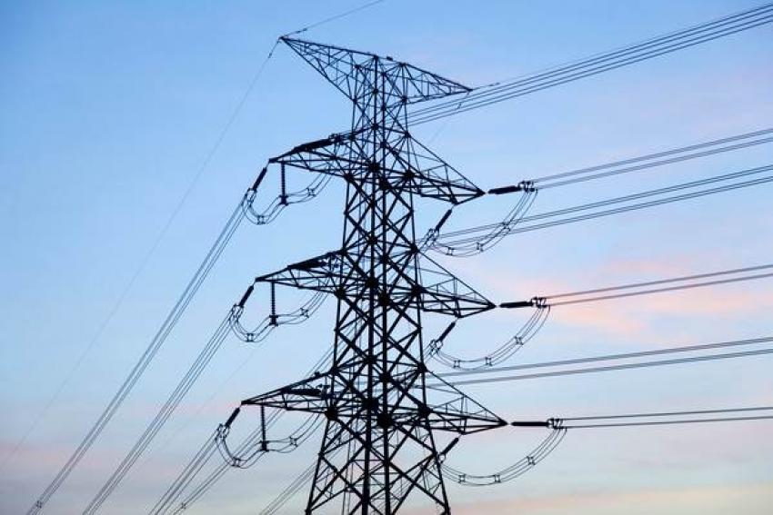 Αυξημένα τα παράπονα για τους εναλλακτικούς παρόχους ηλεκτρισμού