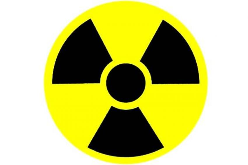 Ποια είναι τα είδη των ραδιενεργών