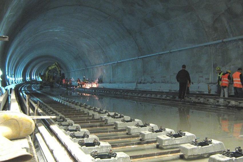 Νέο σταθμό στη γραμμή 3 σχεδιάζει η «Αττικό Μετρό»  536a9f59e65