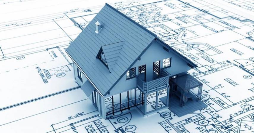 5084556bdc73 Πότε ένα οικόπεδο  αγροτεμάχιο είναι άρτιο και οικοδομήσιμο