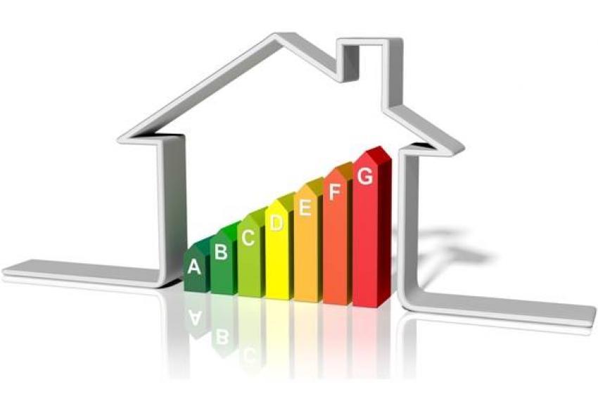 Νέα προγράμματα «Εξοικονομώ» θα ζεστάνουν την αγορά