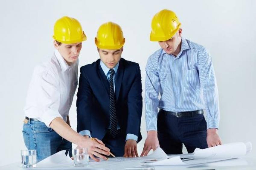 Η ρύθμιση του επαγγέλματος του μηχανικού κρίνεται στις 10 Μαΐου από την ολομέλεια του ΣτΕ, λόγω σπουδαιότητας
